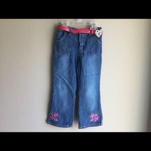 Other - Girl's jeans